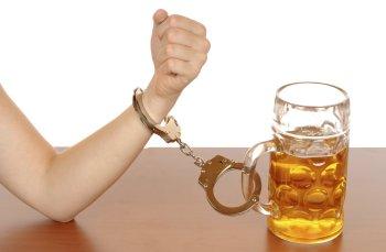 Лечение алкоголизма в Сочи в частной наркологической клинике анонимно